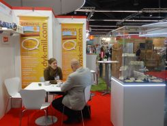 Biofachmesse_Lisa_am_Stand_02_2016_245