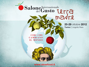 Slow_Food_Messe_Turin