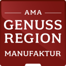 AMA_Genuss-Region_Manufaktur